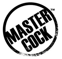 Master-Cock-Logo-Small.jpg