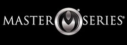 Master-Series-Logo-Small.jpg