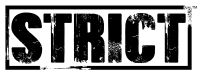 Strict-Logo-Small.jpg