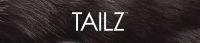 Tailz-Logo-Small.jpg