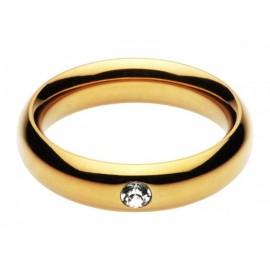 Kings Diamond Crown 1.75 Inch Cock Ring