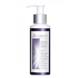 Dr. Fulbright 4 oz Skin Lightening Cream