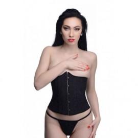 Waist Trainer Medium Corset with Panties