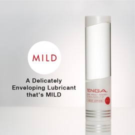 Tenga Hole Mild Lotion