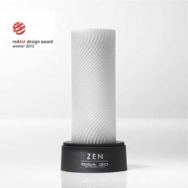 Tenga 3D Zen