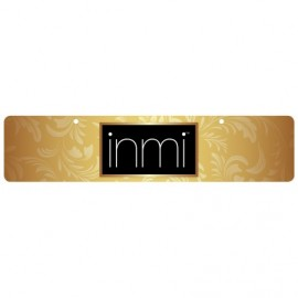 INMI Display Sign