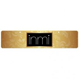 INMI Display Sign