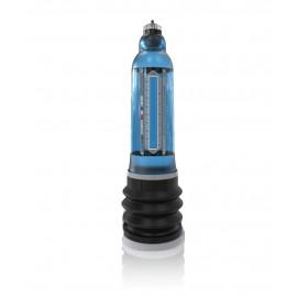 Hydromax X30 Penis Pump