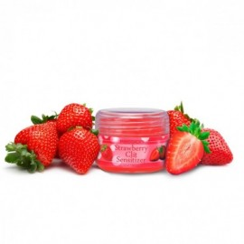 Passion Strawberry 1.5 oz Clit Sensitizer