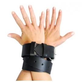 Strict Leather 40 Inch Bondage Strap