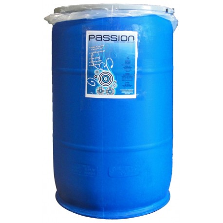 Passion Natural 55 Gallon Water-Based Lubricant