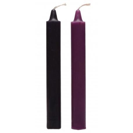 Fetish Drip Candles