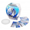 200 Piece Passion Natural Lubricant Fish Bowl