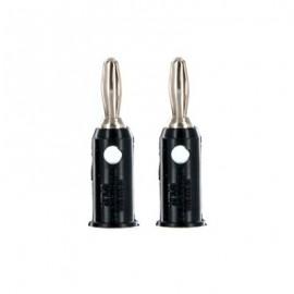 Inline Adapters - 1 Pair