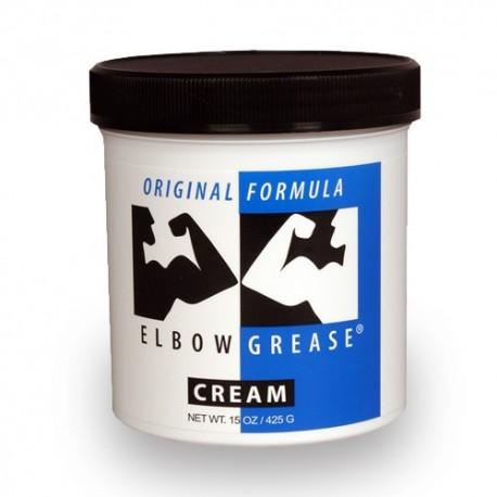 Elbow Grease Original Cream - 15 oz jar