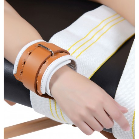 Hospital Style Wrists Restraints
