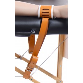 Hospital Style 42 Inch Strap Restraint