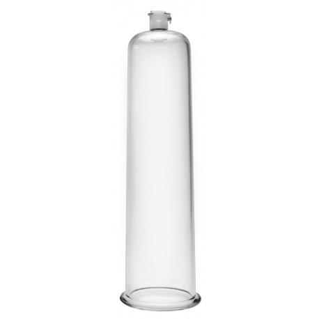 Penis Pump 2.25 Inch X 9 Inch Cylinder