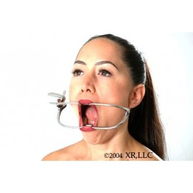 Jennings Dental Mouth Gag