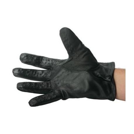 Medium Vampire Gloves