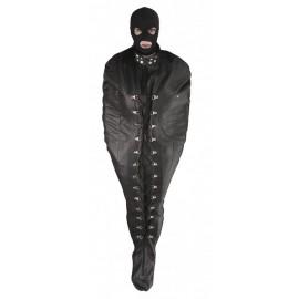 Large Premium Leather Sleep Sack
