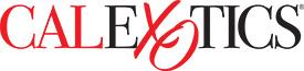 CalExotics logo