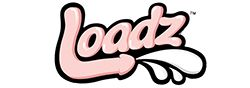 Loadz Logo