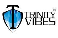 Trinity Men logo