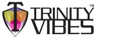 Trinity Vibes logo