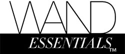 Wand Essentials logo