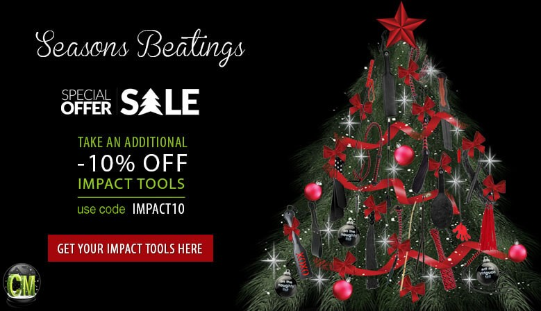 You Can Really Make an Impact this Holiday and Save Money Too. Save an Additional 10% OFF Seasons Beatings Tools.