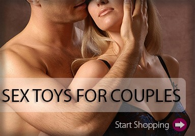 Sex Toys for Couples at Climatic Moments