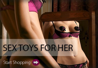 Sex Toys Made for Ladies at Climatic Moments